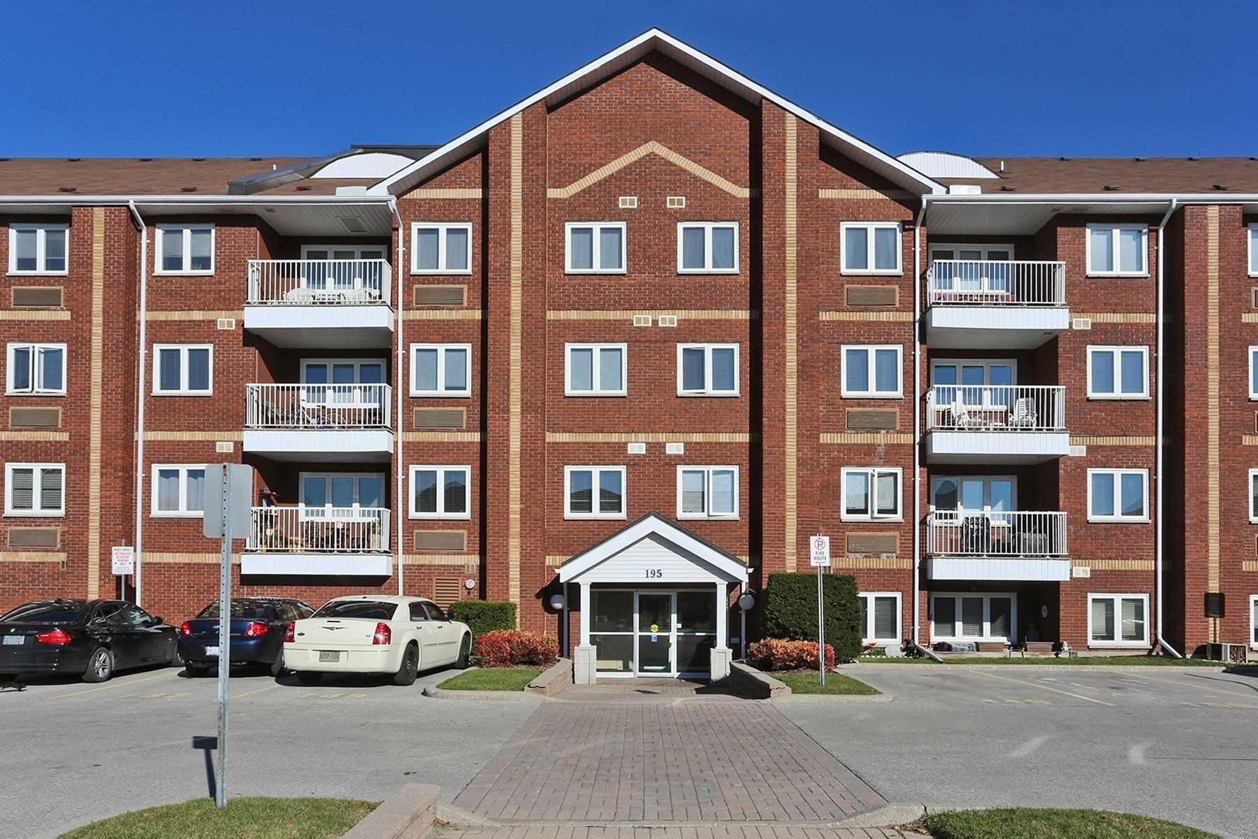 195 Lake Driveway Dr, Ajax, Ontario L1S7H7, 3 Bedrooms Bedrooms, ,2 BathroomsBathrooms,Condo Apt,For Sale,Lake Driveway,E5178318