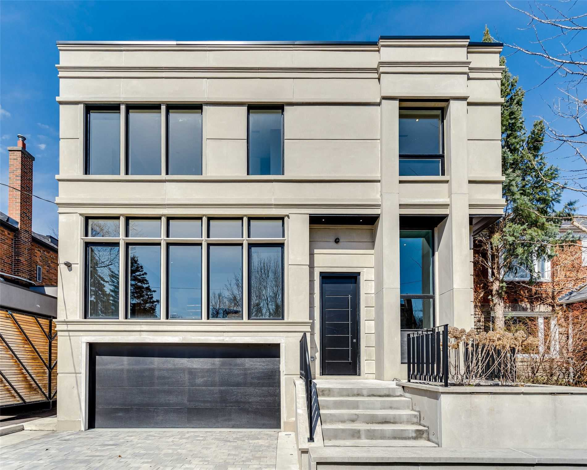 30 Otter Cres, Toronto, Ontario M5N2W4, 4 Bedrooms Bedrooms, 10 Rooms Rooms,6 BathroomsBathrooms,Detached,For Sale,Otter,C5177278