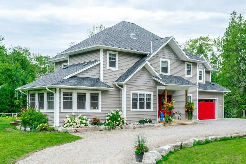 48 Mill Line Rd, Galway-Cavendish and Harvey, Ontario K0M 1A0, 3 Bedrooms Bedrooms, ,3 BathroomsBathrooms,Detached,For Sale,Mill Line,X4981981