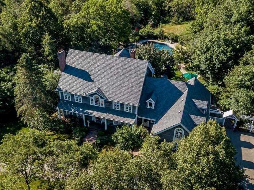 37 Greenvalley Circ, Whitchurch-Stouffville, Ontario L4L 2L4, 5 Bedrooms Bedrooms, 14 Rooms Rooms,5 BathroomsBathrooms,Detached,For Sale,Greenvalley,N4856879