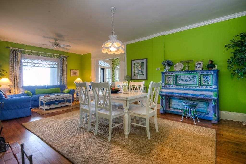 2821 Colony Rd, Fort Erie, Ontario L0S1N0, 7 Bedrooms Bedrooms, 19 Rooms Rooms,5 BathroomsBathrooms,Detached,For Sale,Colony,X4831608