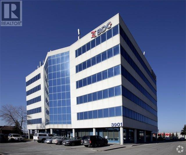 3901 Highway 7 Way, Vaughan, Ontario L4L8L5, ,Office,For Sale,Highway 7,N4265060