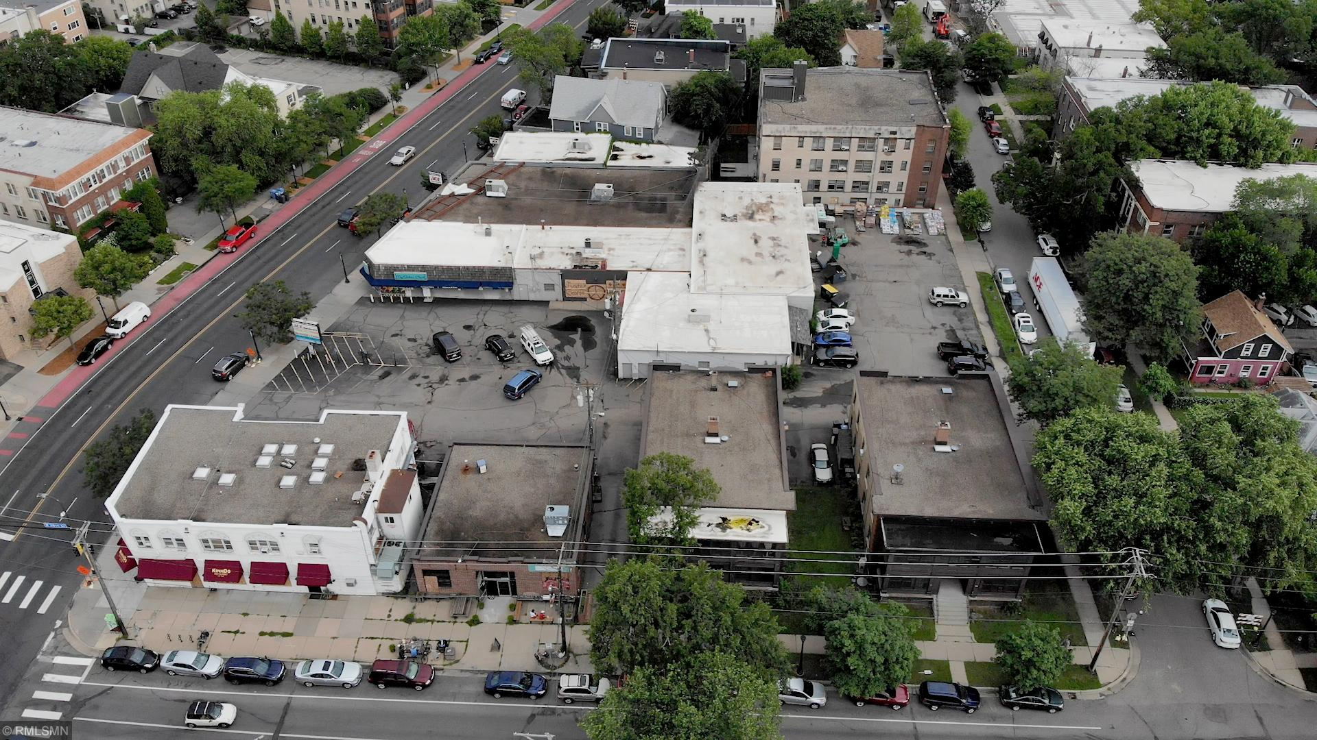 2749 Hennepin Avenue, Minneapolis, Minnesota 55408, ,Commercial Sale,For Sale,Hennepin,NST5629592