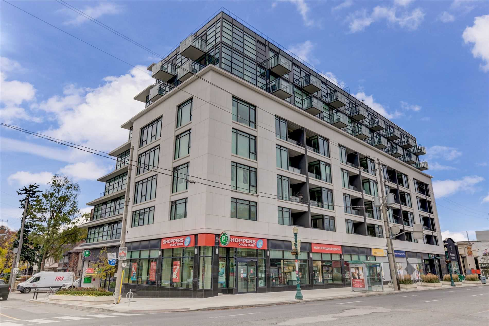 170 Chiltern Hill Rd, Toronto, Ontario M6C2C3, 1 Bedroom Bedrooms, 4 Rooms Rooms,1 BathroomBathrooms,Condo Apt,For Sale,Chiltern Hill,C4979463