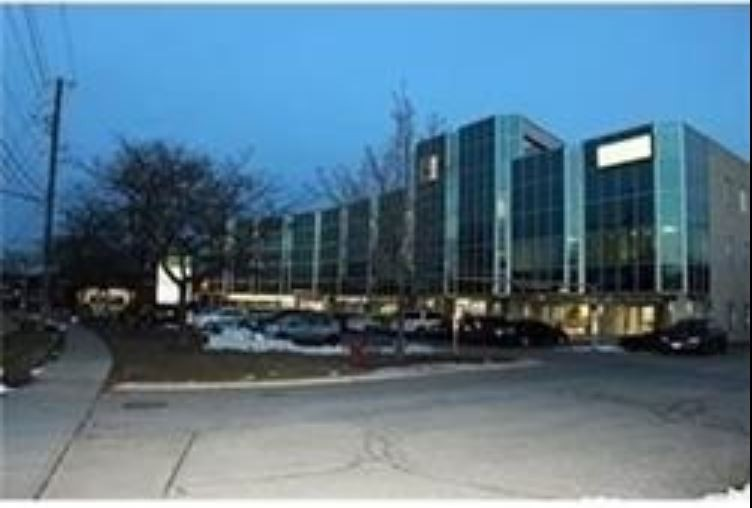 466 Speers Rd, Oakville, L6K3W9, ,2 BathroomsBathrooms,Office,For Lease,Speers,W4522032