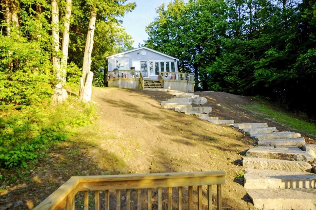 15 Loon Lane, Kawartha Lakes, Ontario K0M1L0, 3 Bedrooms Bedrooms, ,1 BathroomBathrooms,Detached,For Sale,Loon,X5273011