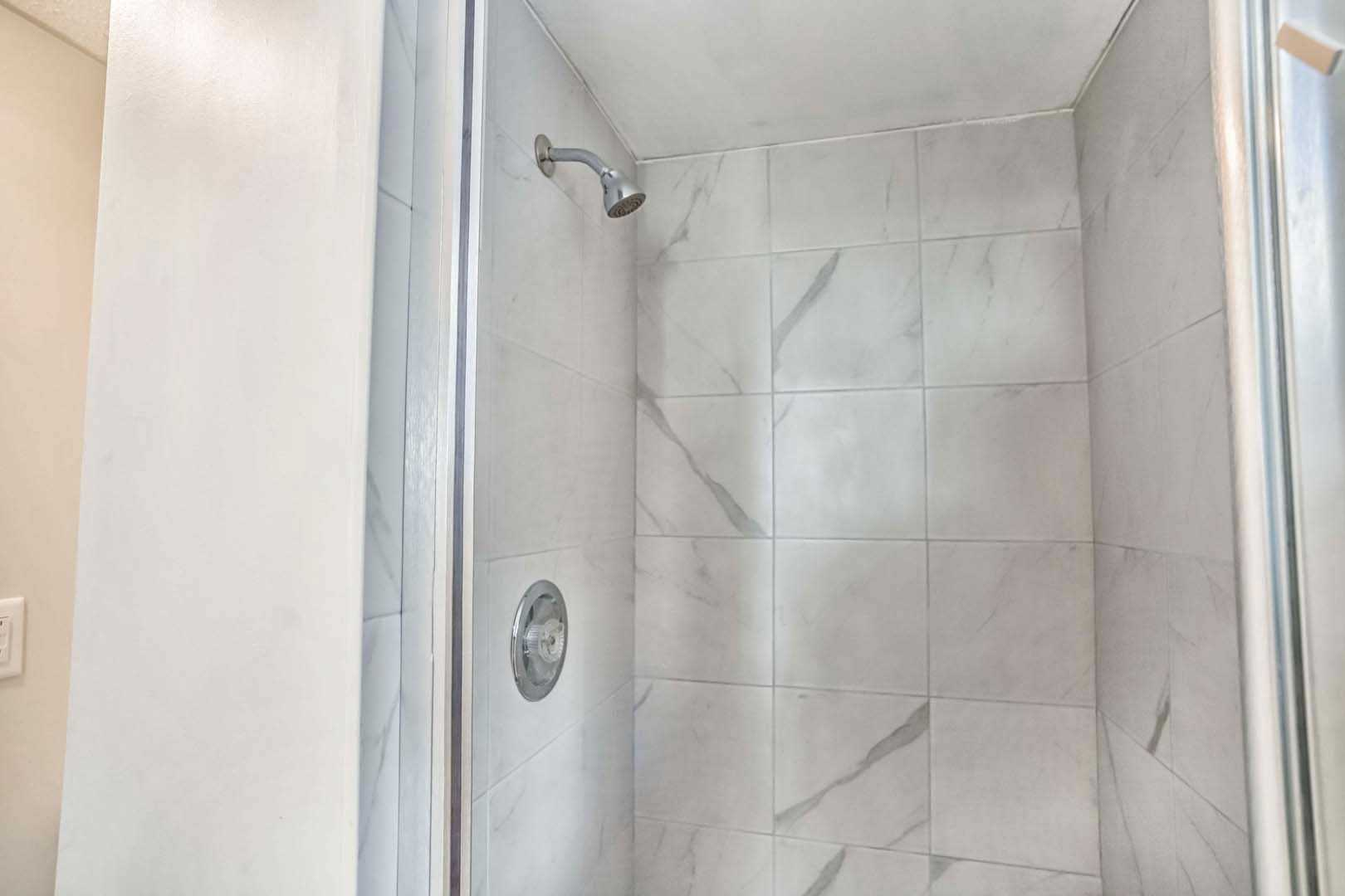 Detached house For Lease In Mississauga - 7 Queen St, Mississauga, Ontario, Canada L5M1K2 , 2 Bedrooms Bedrooms, ,2 BathroomsBathrooms,Detached,For Lease,Queen