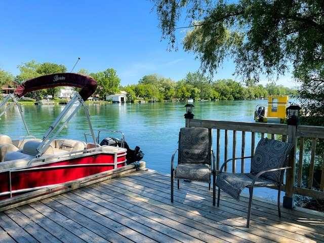 3976 Bridgewater St, Welland, Ontario L2G 6H7, 3 Bedrooms Bedrooms, ,2 BathroomsBathrooms,Detached,For Sale,Bridgewater,X5273422