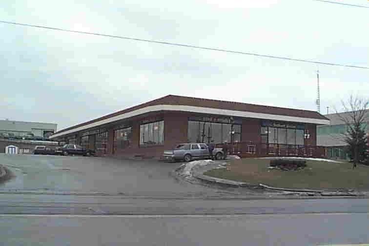 325 Westney Rd, Ajax, Ontario L1S6M6, ,Commercial/Retail,For Sale,Westney,E4696948