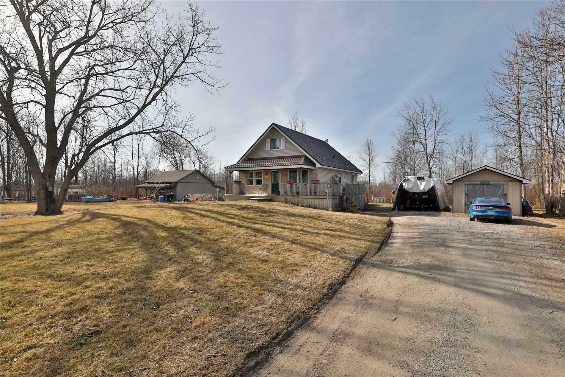 67 Townline Rd, Haldimand, Ontario N0A 1K0, 3 Bedrooms Bedrooms, ,2 BathroomsBathrooms,Detached,For Sale,Townline,X5163833
