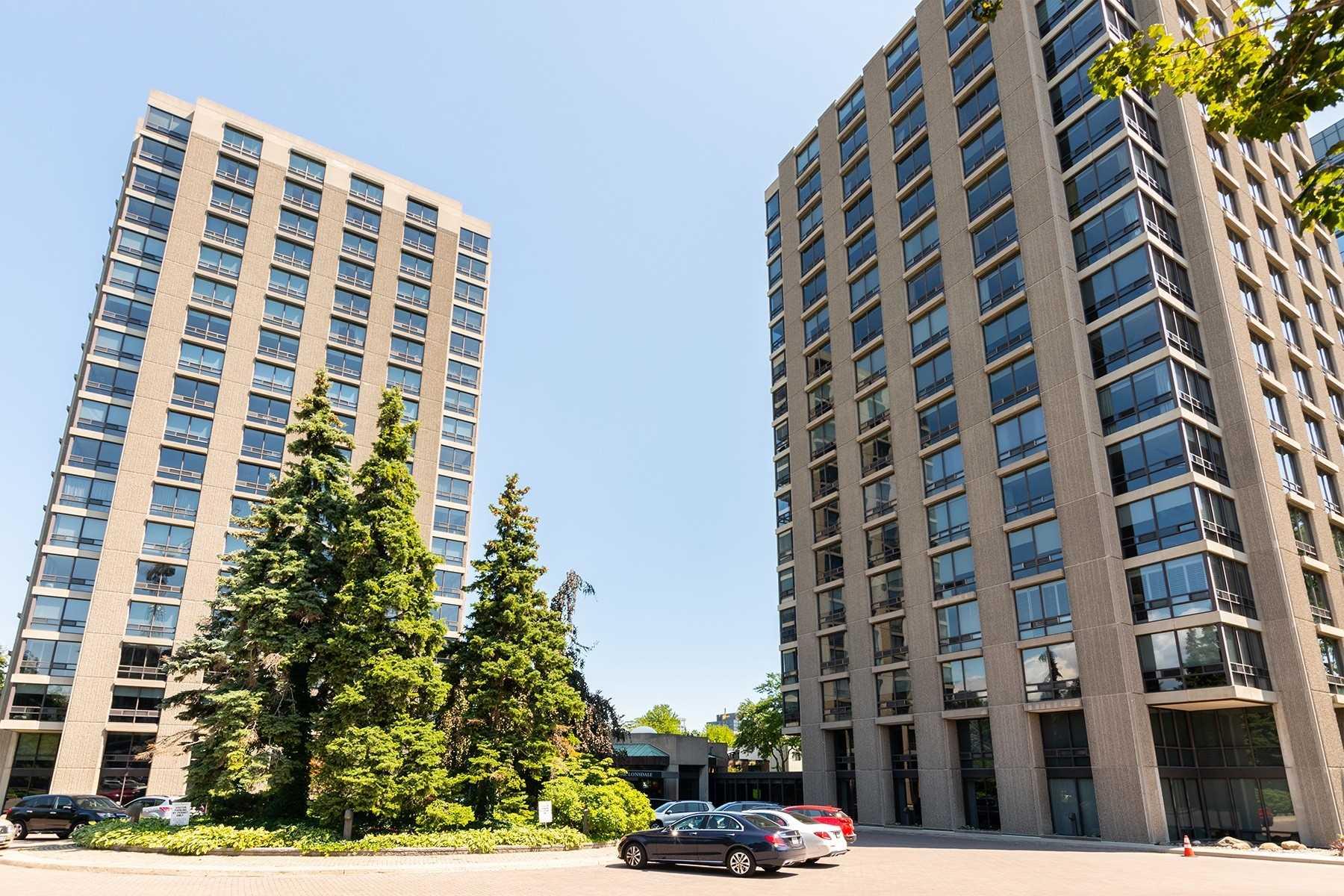 625 Avenue Rd, Toronto, Ontario M4V2K7, 3 Bedrooms Bedrooms, 7 Rooms Rooms,4 BathroomsBathrooms,Condo Apt,For Sale,Avenue,C4983490