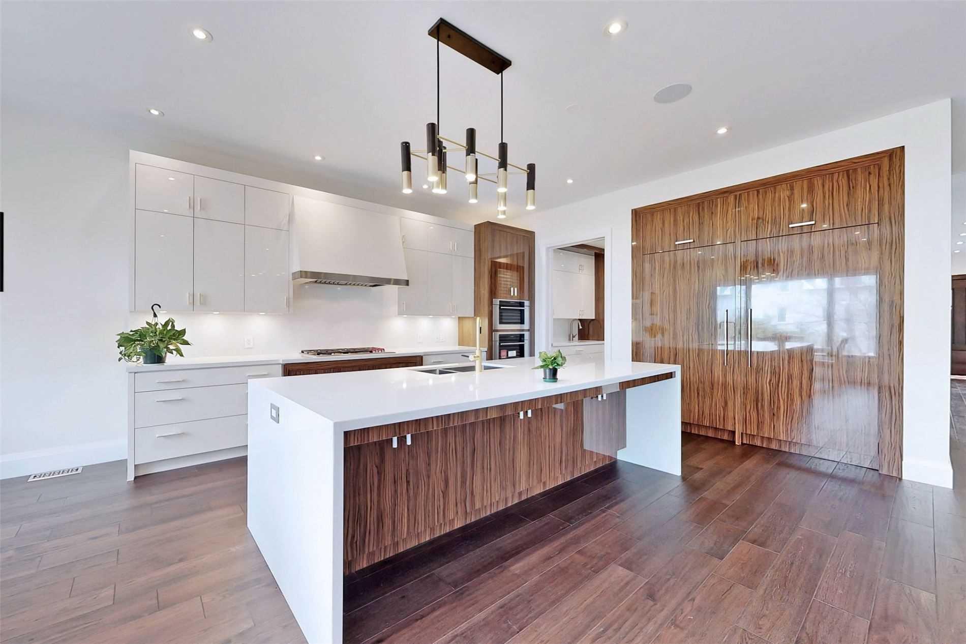 216 Olive Ave, Toronto, Ontario M2N4P6, 4 Bedrooms Bedrooms, 11 Rooms Rooms,7 BathroomsBathrooms,Detached,For Sale,Olive,C5168437