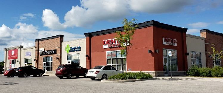 322 Eastview Rd, Guelph, Ontario N1E 0L2, ,Commercial/Retail,For Sale,Eastview,X4829012