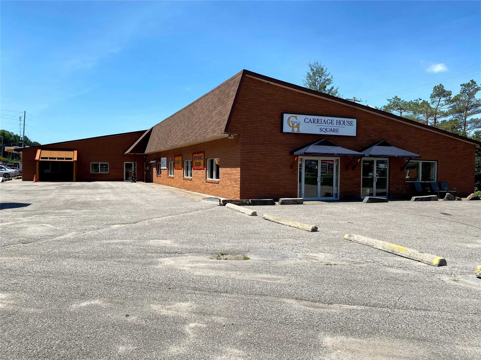5 Bobcaygeon Rd, Minden Hills, Ontario K0M2K0, ,Sale Of Business,For Sale,Bobcaygeon,X4860837