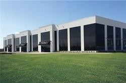 90 Performance Dr, Richmond Hill, Ontario L4S0G6, ,Office,For Sale,Performance,N4860199