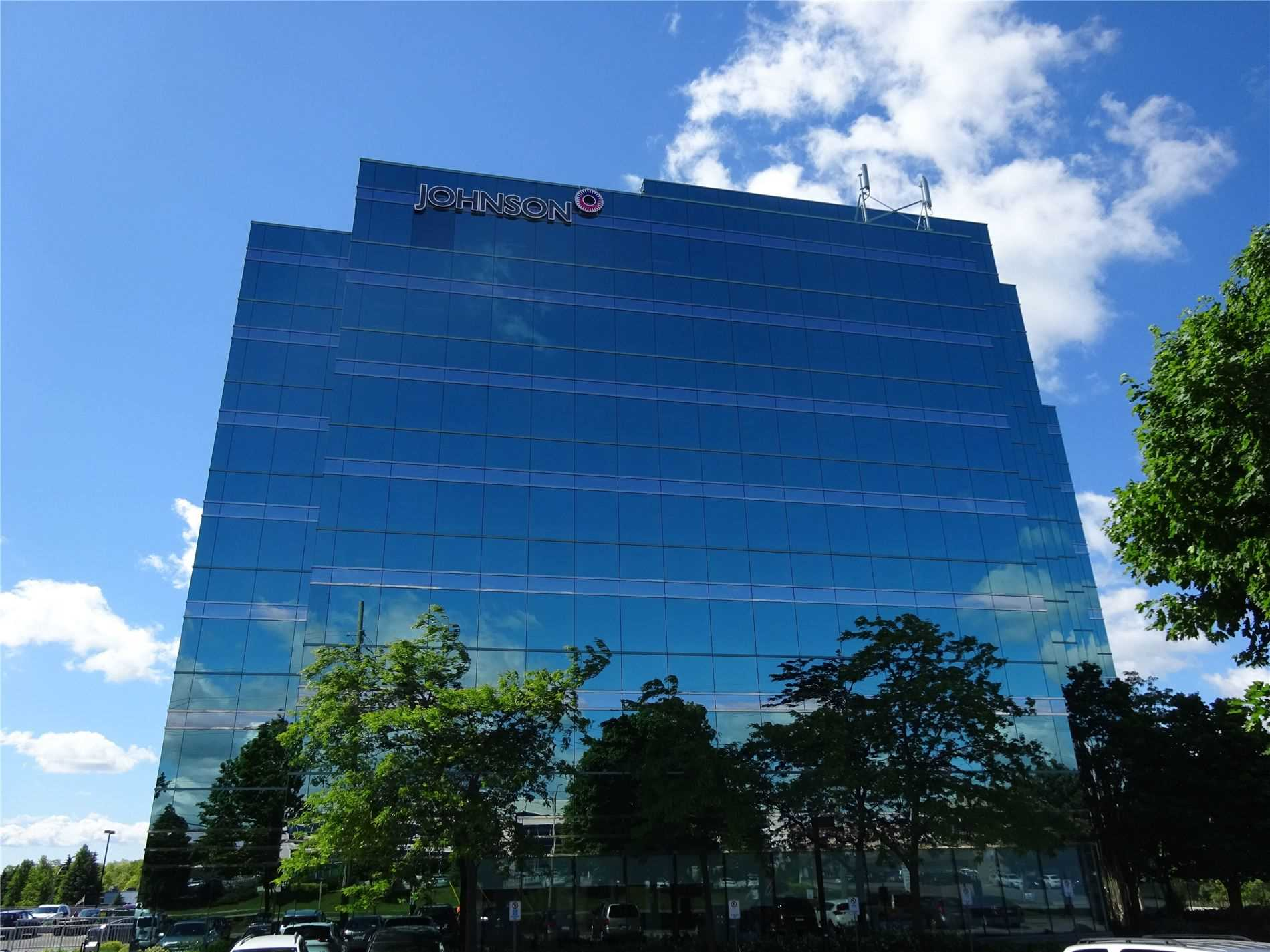 1595 16th Ave, Richmond Hill, Ontario L4B3N9, ,Office,For Lease,16th,N5273138