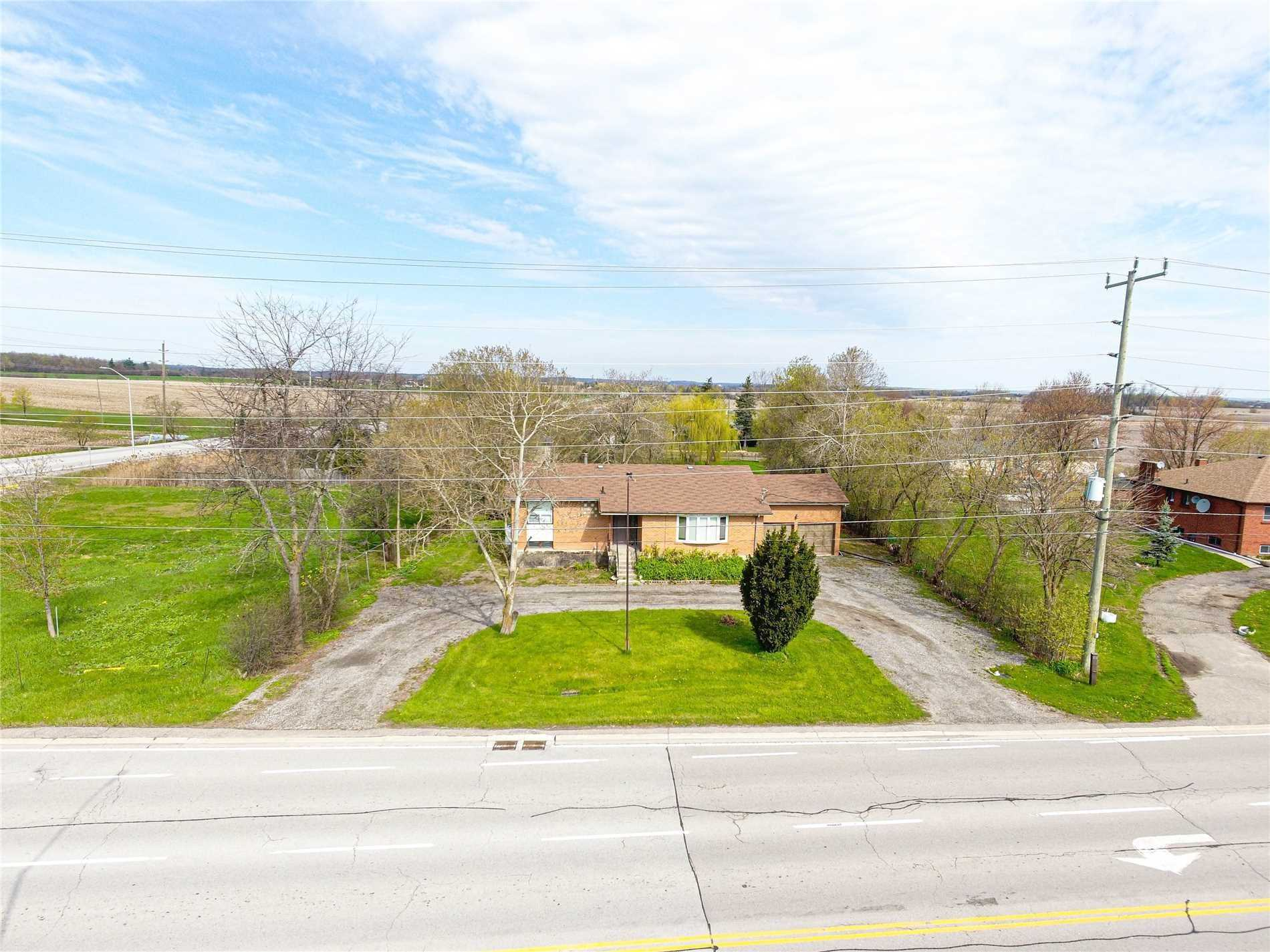 13043 10 Side Rd, Halton Hills, L7G 4S5, 3 Bedrooms Bedrooms, ,1 BathroomBathrooms,Detached,For Sale,10 Side,W4658461