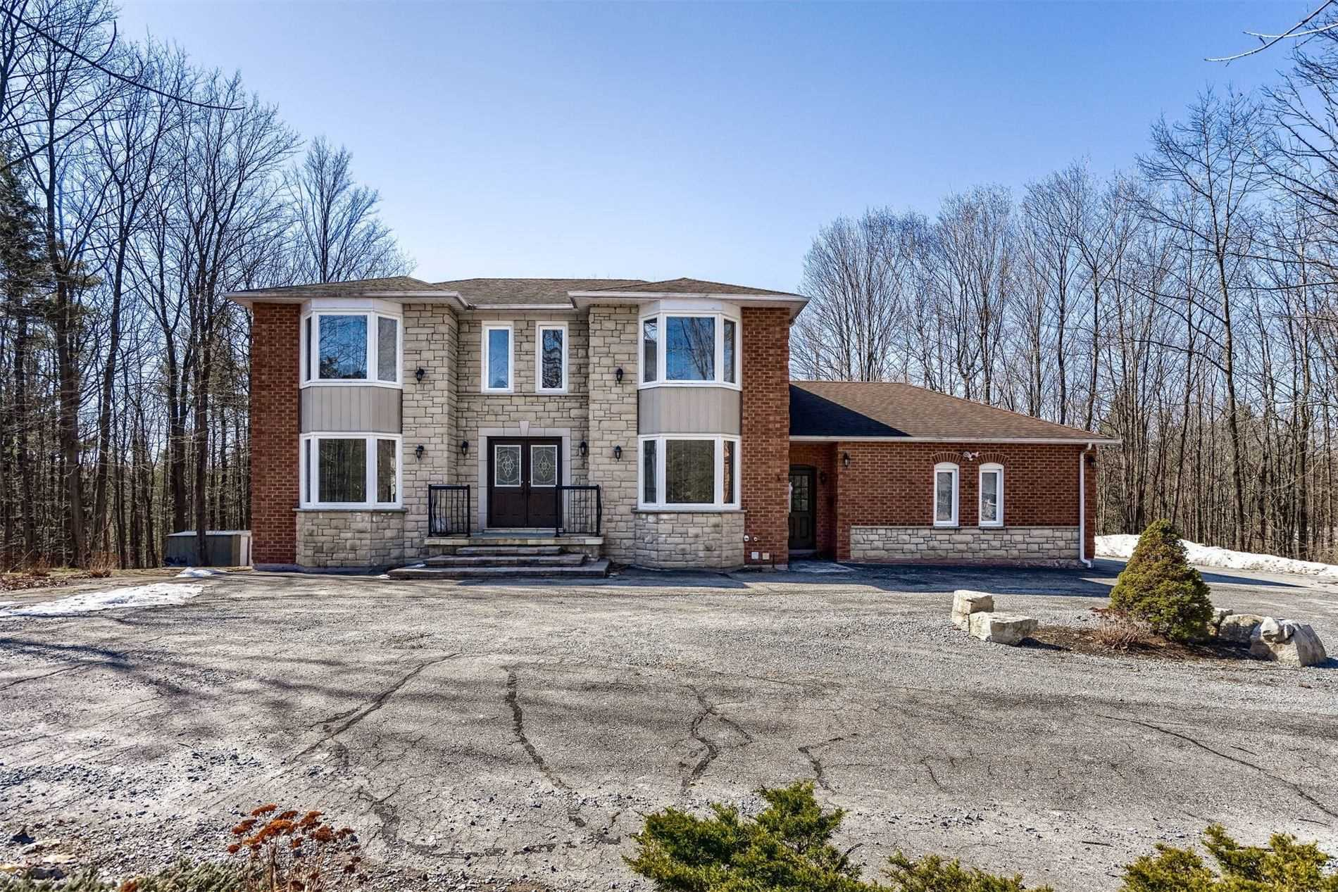 4 Forestview Tr, Whitchurch-Stouffville, Ontario L3Y4W1, 4 Bedrooms Bedrooms, 12 Rooms Rooms,4 BathroomsBathrooms,Detached,For Sale,Forestview,N5169779