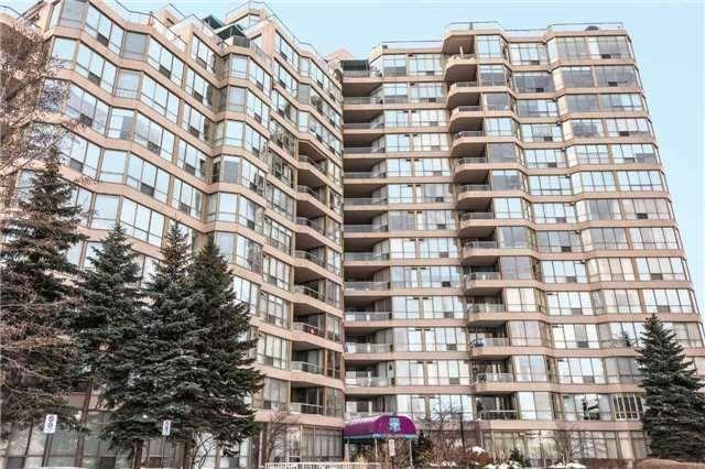 10 Guildwood Pkwy, Toronto, Ontario M1E 5B5, 2 Bedrooms Bedrooms, 6 Rooms Rooms,2 BathroomsBathrooms,Condo Apt,For Sale,Guildwood,E5076465