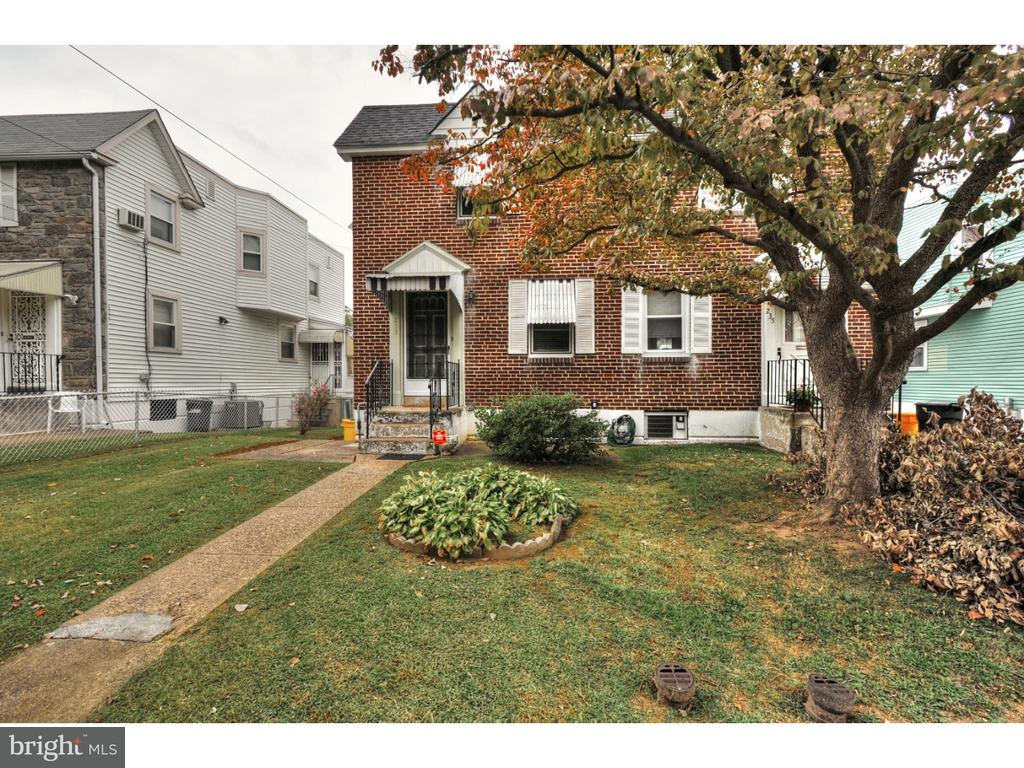 233 REESE STREET, SHARON HILL, PA 19079, 3 Bedrooms Bedrooms, ,1 BathroomBathrooms,Residential,For Sale,REESE,1001805138