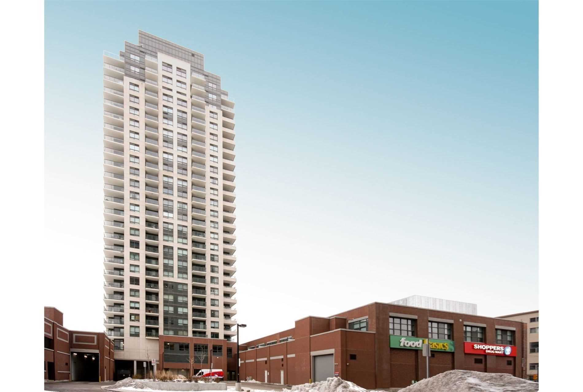 1410 Dupont St, Toronto, Ontario M6H2B1, 1 Bedroom Bedrooms, 5 Rooms Rooms,1 BathroomBathrooms,Condo Apt,For Sale,Dupont,W4923611