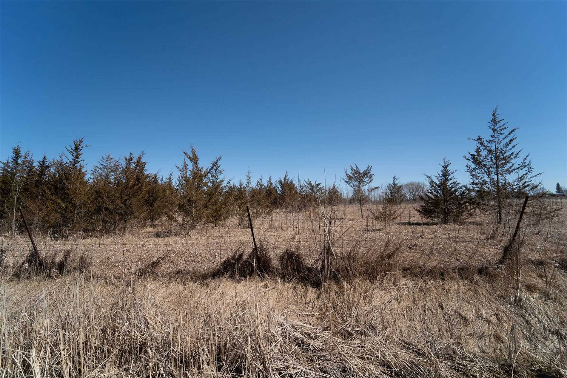 0 Mitchelle Rd, Belleville, Ontario K8N4Z6, ,Vacant Land,For Sale,Mitchelle,X5179388