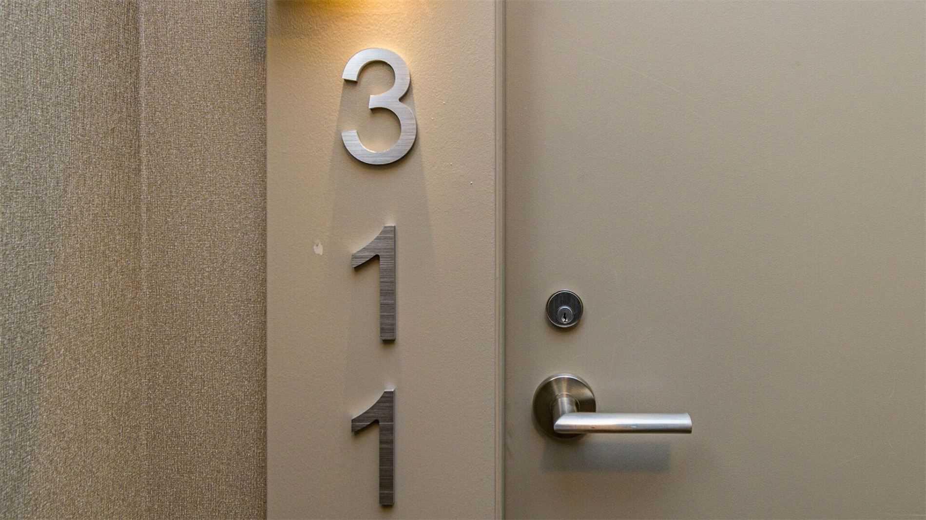 2 Sonic Way, Toronto, Ontario M3C 0P1, 3 Bedrooms Bedrooms, 5 Rooms Rooms,2 BathroomsBathrooms,Condo Apt,For Sale,Sonic,C5120372