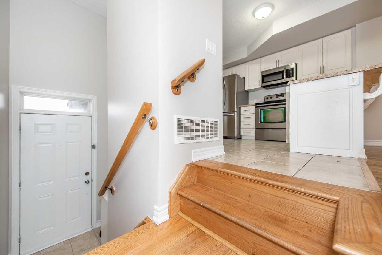1380 Costigan Rd, Milton, L9T8L2, 2 Bedrooms Bedrooms, ,3 BathroomsBathrooms,Condo Townhouse,For Sale,Costigan,W5085451