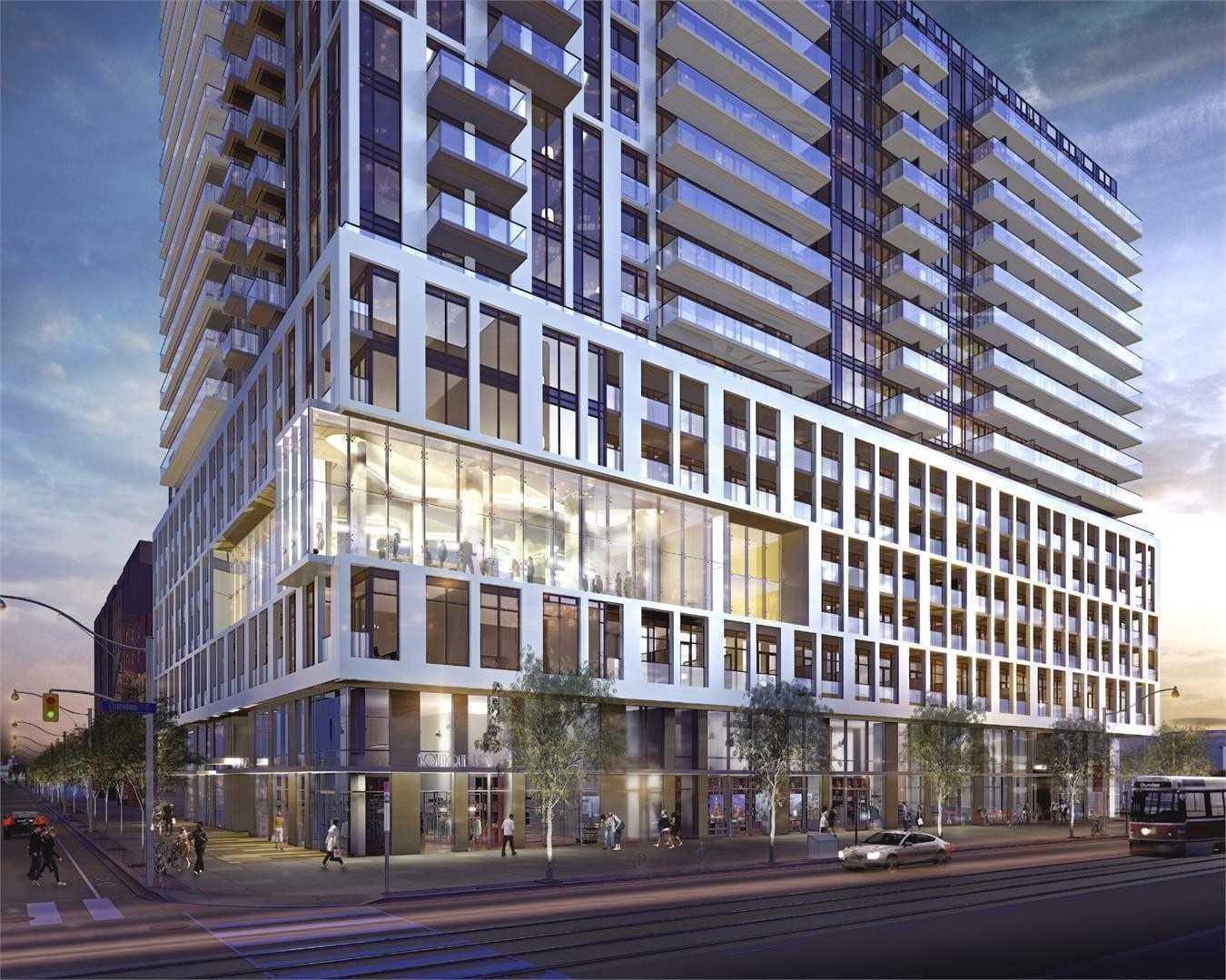 251 Jarvis St, Toronto, Ontario M5B 0C3, 2 Bedrooms Bedrooms, ,1 BathroomBathrooms,Condo Apt,For Lease,Jarvis,C5221056