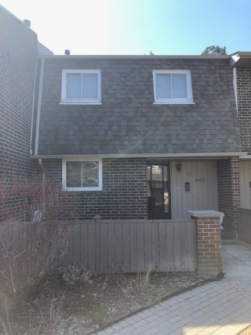 1298 Guelph Line, Burlington, L7P 2S9, 3 Bedrooms Bedrooms, ,3 BathroomsBathrooms,Condo Townhouse,For Sale,Guelph,W4729930