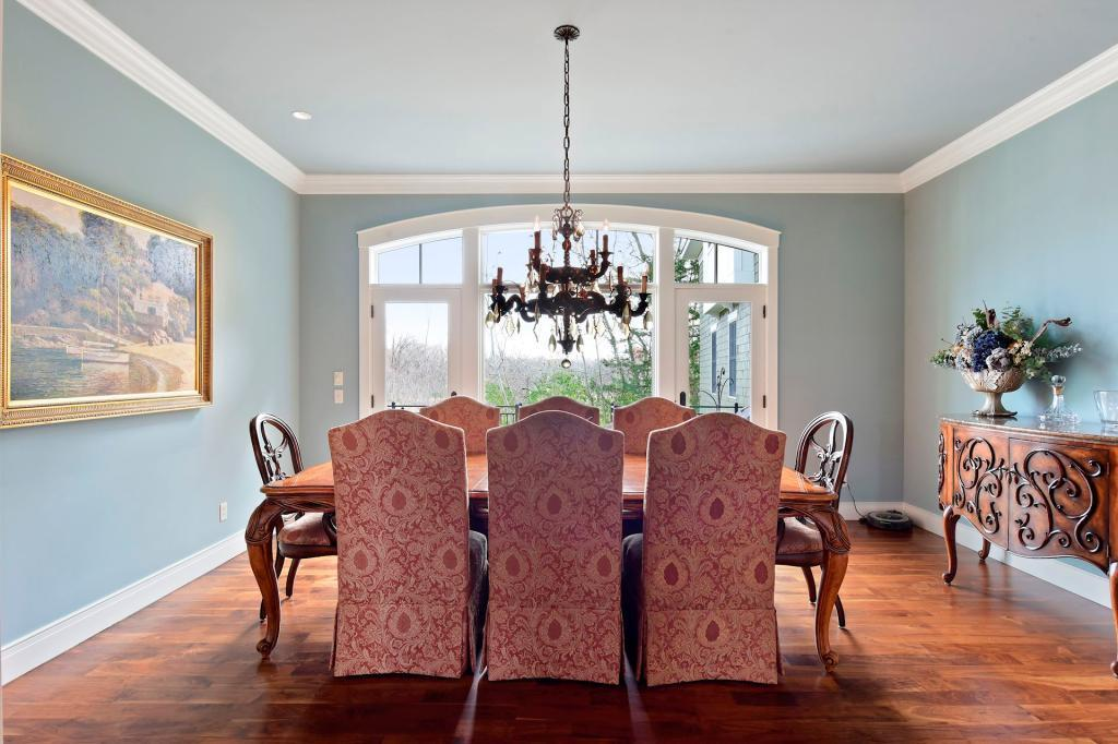 2223 Portico Green, Wayzata, Minnesota 55391, 5 Bedrooms Bedrooms, ,3 BathroomsBathrooms,Residential,For Sale,Portico,NST5625645