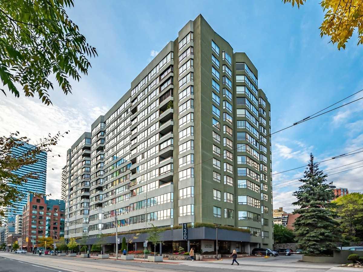 130 Carlton St, Toronto, Ontario M5A 4K3, 2 Bedrooms Bedrooms, 8 Rooms Rooms,2 BathroomsBathrooms,Condo Apt,For Sale,Carlton,C5143138