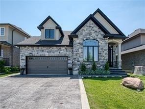 936 Springbank Ave, Woodstock, Ontario N4T 0H9, 2 Bedrooms Bedrooms, ,3 BathroomsBathrooms,Detached,For Sale,Springbank,X5272613