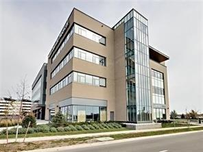 3075 Hospital Gate, Oakville, L6M 1M1, ,Office,For Lease,Hospital,O4665920