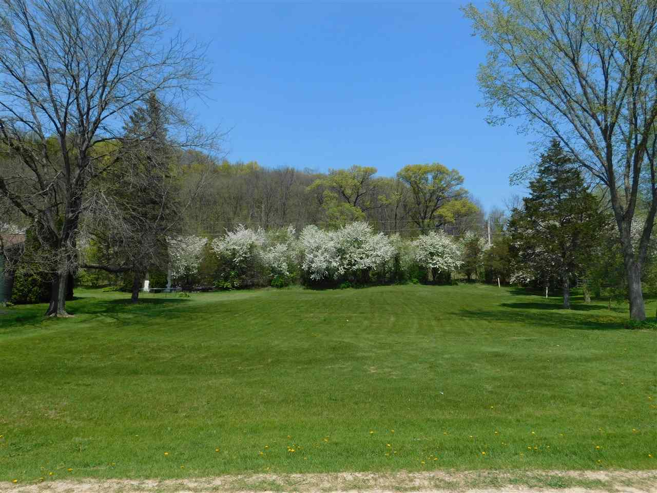 L8 Tamarck St, Soldiers Grove, Wisconsin 54655, ,Lots & Acreage,For Sale,Tamarck St,1886410