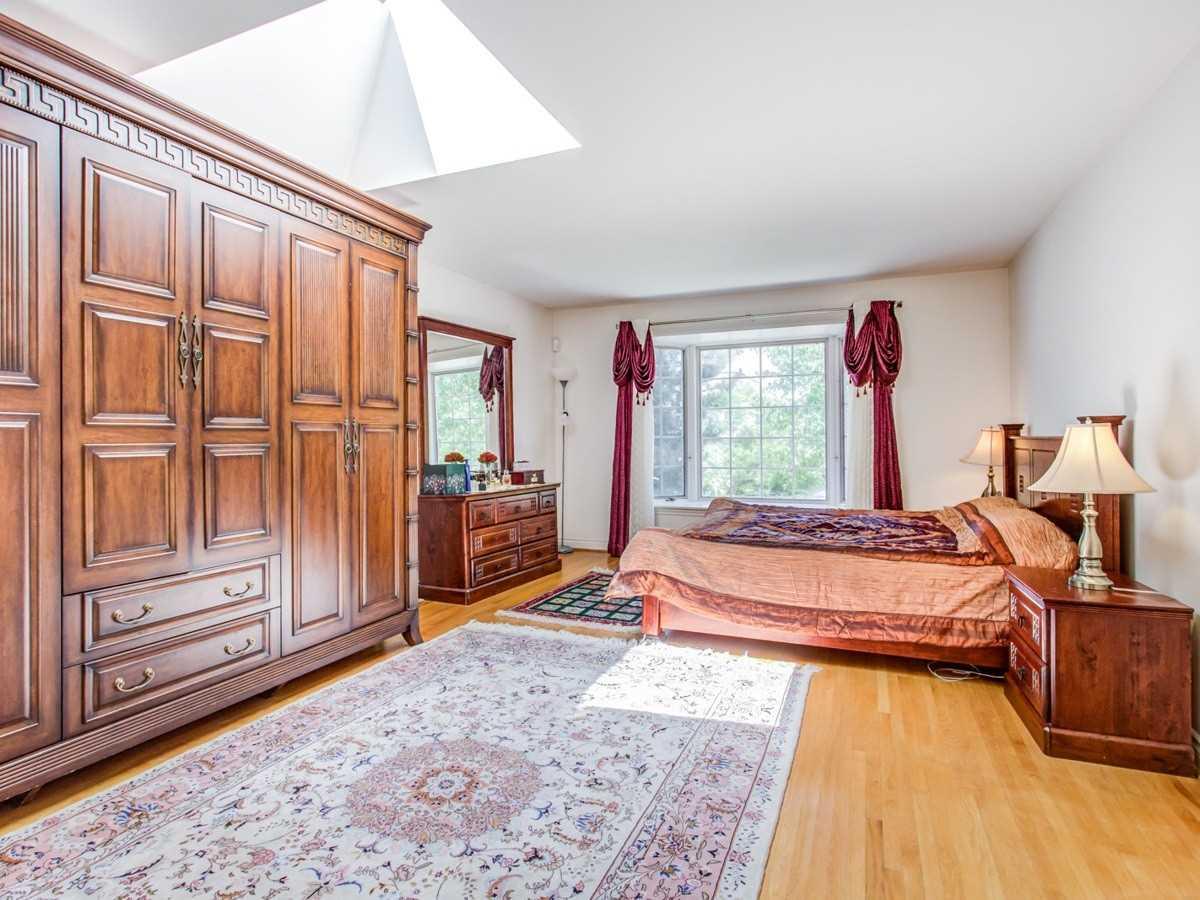 155 Highland Cres, Toronto, Ontario M2L1H2, 4 Bedrooms Bedrooms, 8 Rooms Rooms,4 BathroomsBathrooms,Detached,For Sale,Highland,C5151486