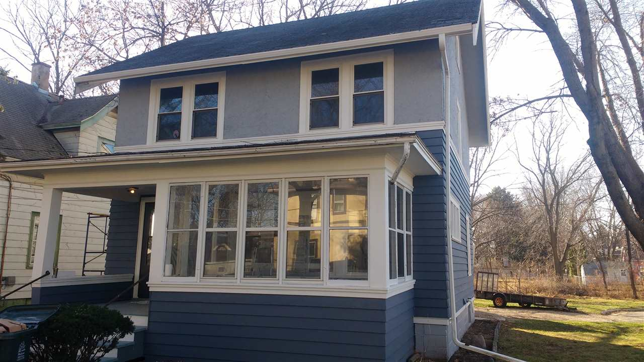 2657 South Ct, Madison, Wisconsin 53704, 3 Bedrooms Bedrooms, ,Rental,For Rent,South Ct,1898221