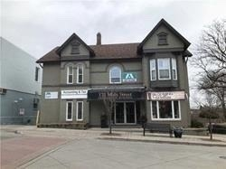 171 Main St, Newmarket, Ontario L3Y3Y9, ,Investment,For Sale,Main,N4843699