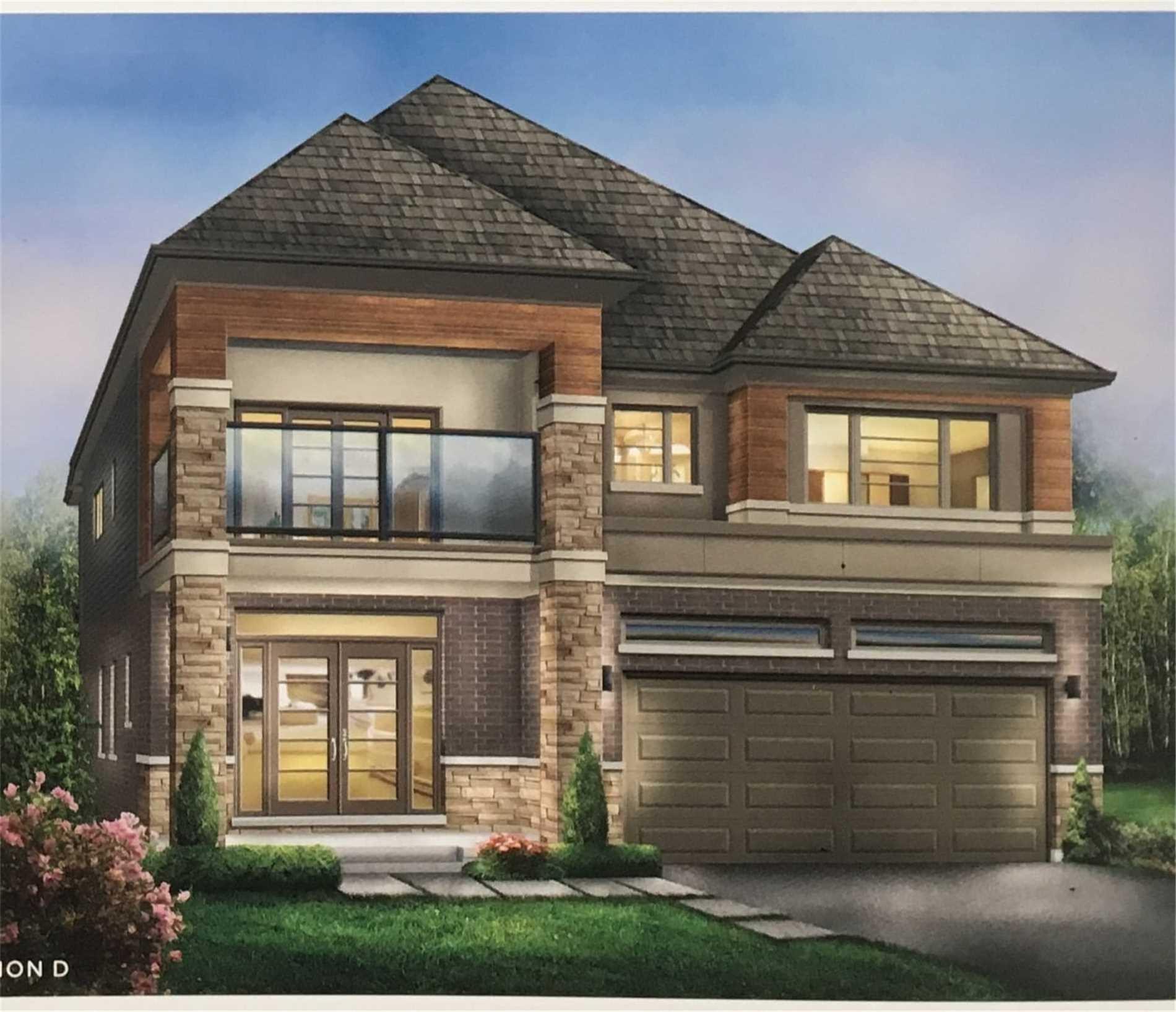 Lot 49 Scenic Ridge Gate, Brantford, Ontario 000000, 4 Bedrooms Bedrooms, 8 Rooms Rooms,4 BathroomsBathrooms,Detached,For Sale,Scenic Ridge,X5120079
