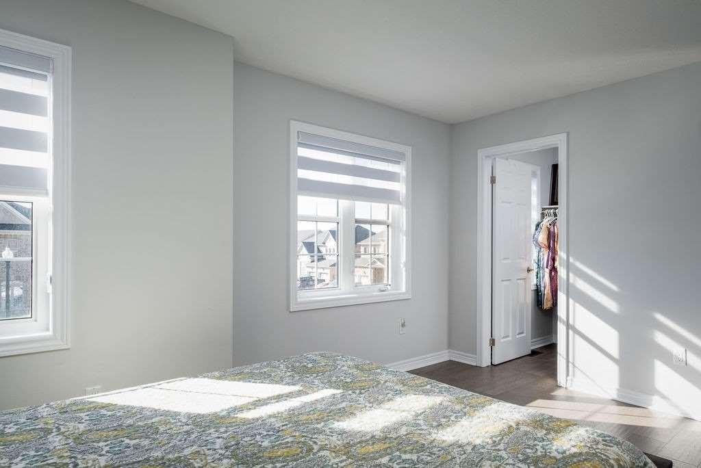 1195 Upper Thames Dr, Woodstock, Ontario N4T0L3, 4 Bedrooms Bedrooms, ,3 BathroomsBathrooms,Detached,For Sale,Upper Thames,X5153960