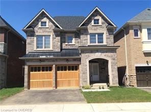 109 Waterview, Oakville, Ontario L6L 0E7, 4 Bedrooms Bedrooms, 10 Rooms Rooms,3 BathroomsBathrooms,Detached,For Sale,Waterview,O5167787