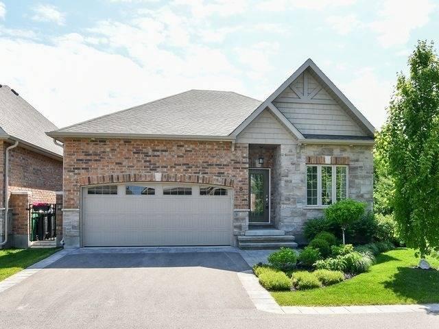 5 Zimmerman Dr, Caledon, Ontario L7E4C5, 2 Bedrooms Bedrooms, ,3 BathroomsBathrooms,Det Condo,For Sale,Zimmerman,W5272946