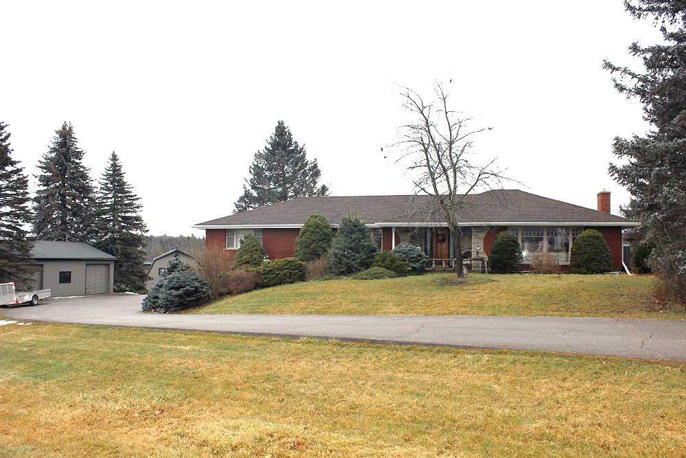 12576 Eighth Line, Halton Hills, L7G4S4, 3 Bedrooms Bedrooms, ,4 BathroomsBathrooms,Detached,For Sale,Eighth,W4660457