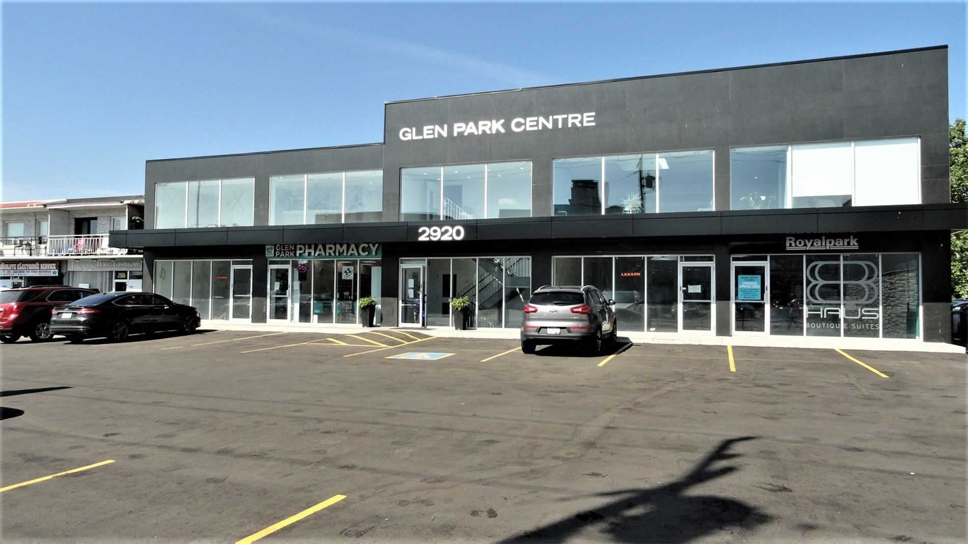 2920 Dufferin St, Toronto, Ontario M6B3S8, ,Office,For Lease,Dufferin,W5272363