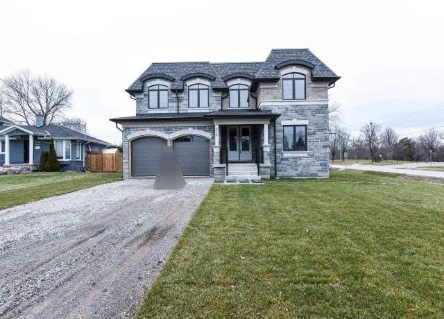368 Small Cres, Oakville, L6L4L4, 5 Bedrooms Bedrooms, ,6 BathroomsBathrooms,Detached,For Sale,Small,W4686845
