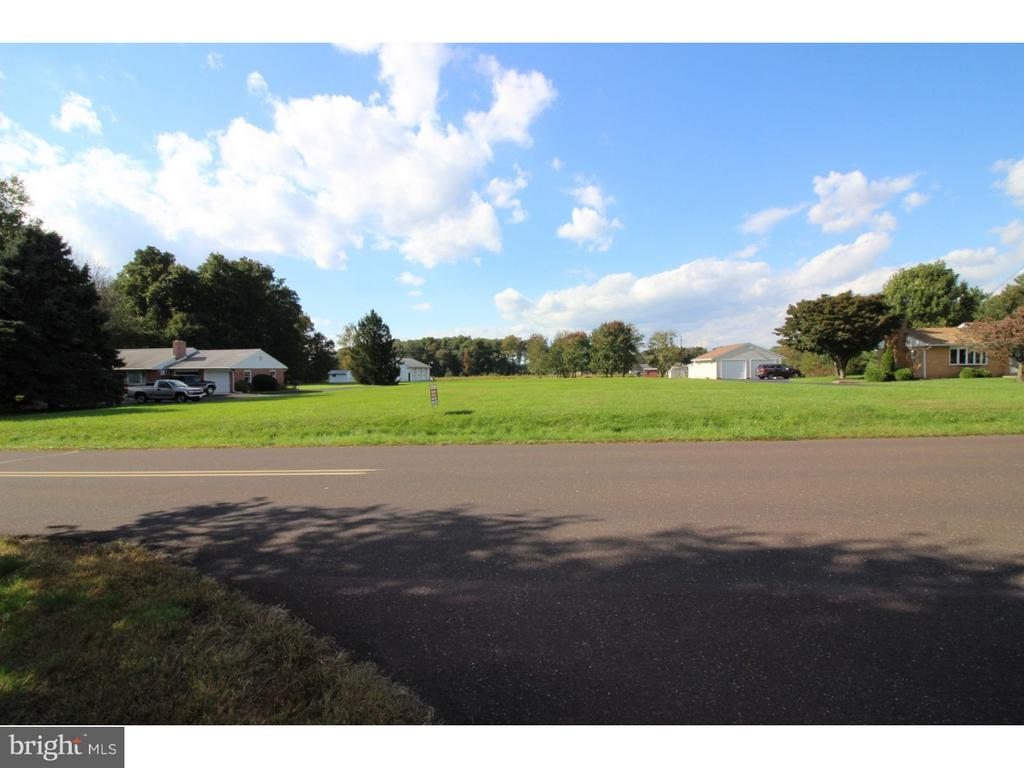 SCHOOLHOUSE ROAD, SELLERSVILLE, PA 18960, ,Land,For Sale,SCHOOLHOUSE,1009950092