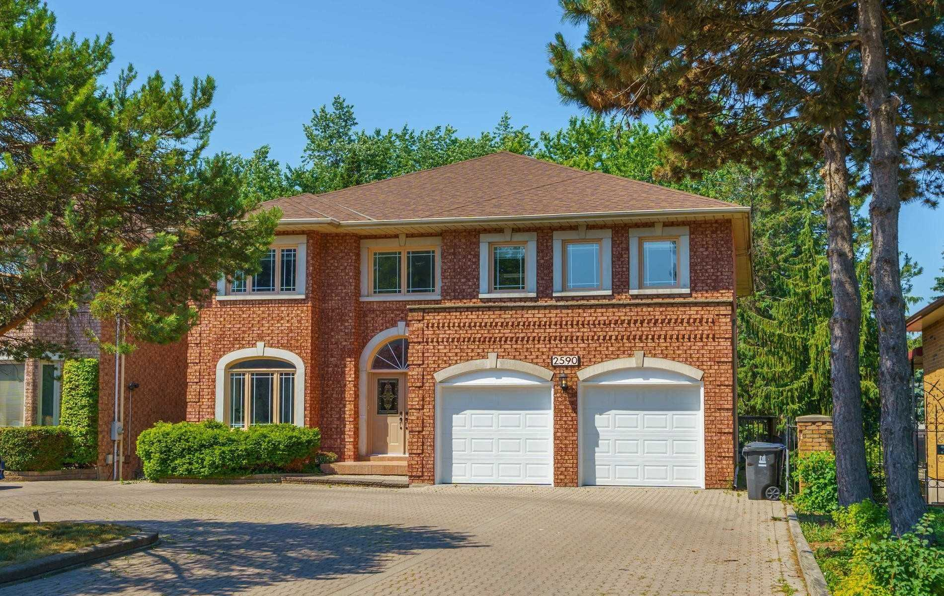 2590 Kennedy Rd, Toronto, Ontario M1T 3H1, 4 Bedrooms Bedrooms, 10 Rooms Rooms,6 BathroomsBathrooms,Detached,For Sale,Kennedy,E4939384