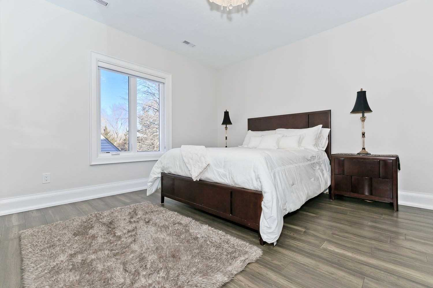 1160 Greening Ave, Mississauga, Ontario L4Y1H5, 4 Bedrooms Bedrooms, 11 Rooms Rooms,4 BathroomsBathrooms,Detached,For Sale,Greening,W5163209