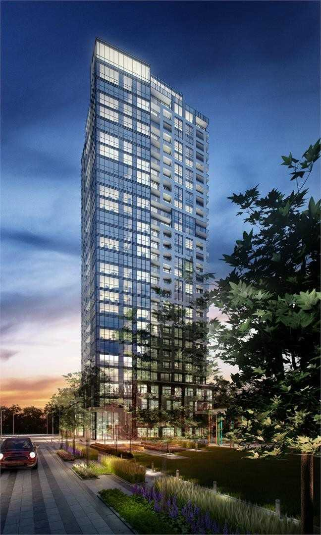 20 Thomas Riley Rd, Toronto, Ontario M9B 0C3, 2 Bedrooms Bedrooms, ,2 BathroomsBathrooms,Condo Apt,For Lease,Thomas Riley,W5175237