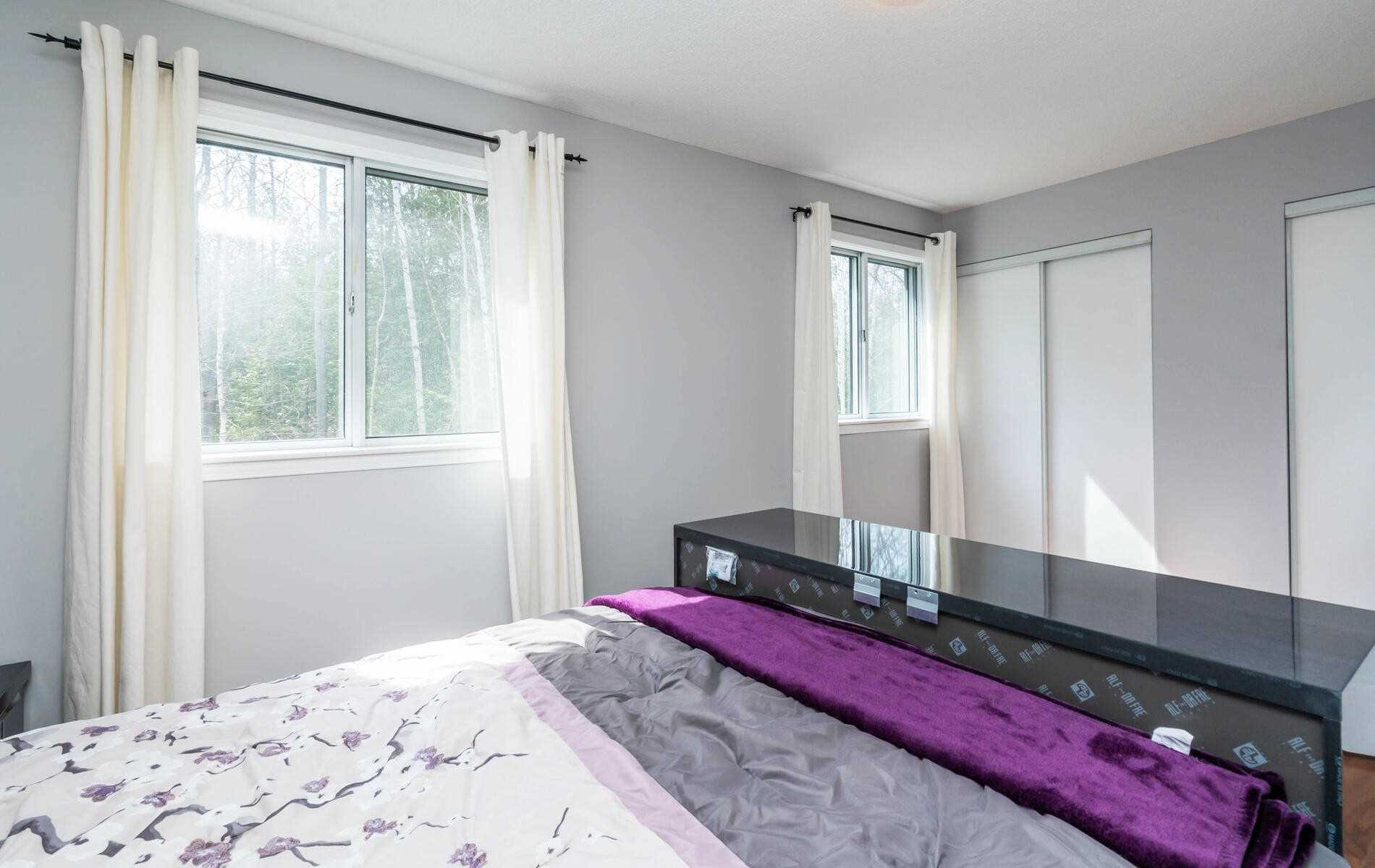 598 Gibney Cres, Newmarket, Ontario L3X1Y3, 3 Bedrooms Bedrooms, ,2 BathroomsBathrooms,Condo Townhouse,For Sale,Gibney,N5189641